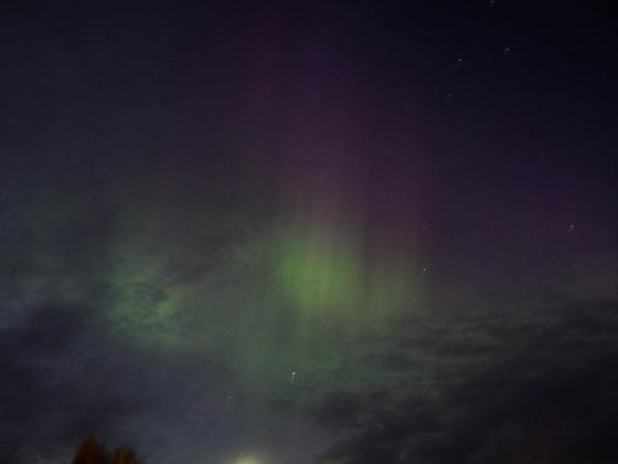 roros-aurore-boreale